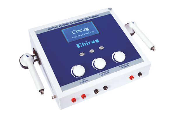cr 1009, Electrotherapy Equipment Physiotherapy 1 6 Laser Therapy Equipment