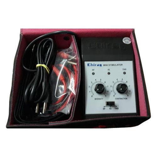 muscle stimulator 24 electrode manufacturer